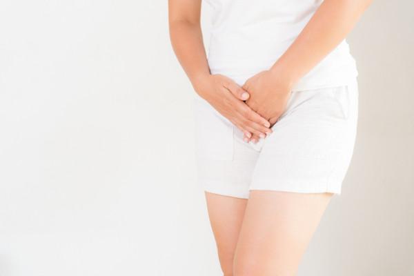 اعراض التهاب المسالك البولية