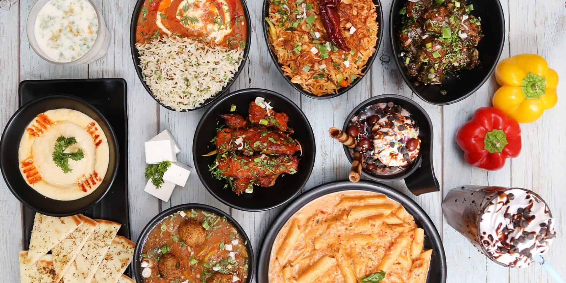 الغذائي الهندي لفقدان الوزن scaled