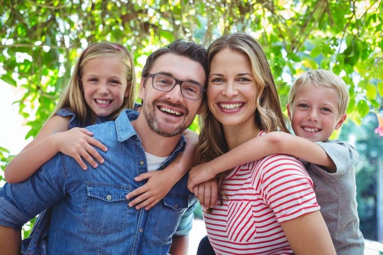 تأثير صحة الفم والأسنان على الجسم