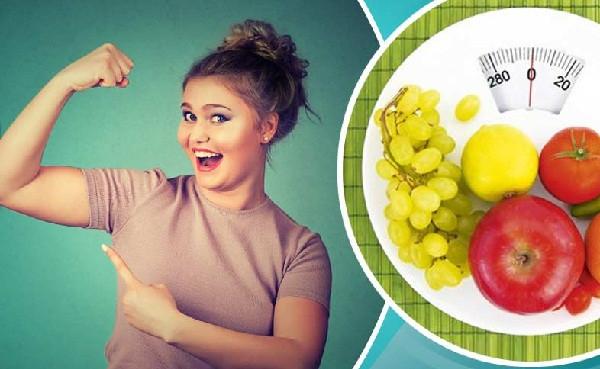 طرق زيادة الوزن بسرعة ( 12 طريقة طبيعية مجربة )