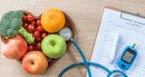 كيف اتعايش مع مرض السكري ؟  جرب هذه الطرق الخمس الفعالة
