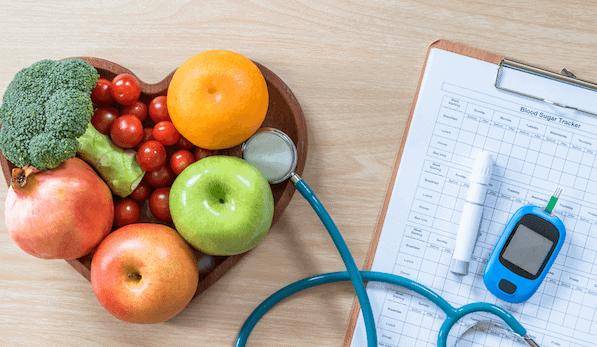 اتعايش مع مرض السكري ؟ جرب هذه الطرق الخمس الفعالة