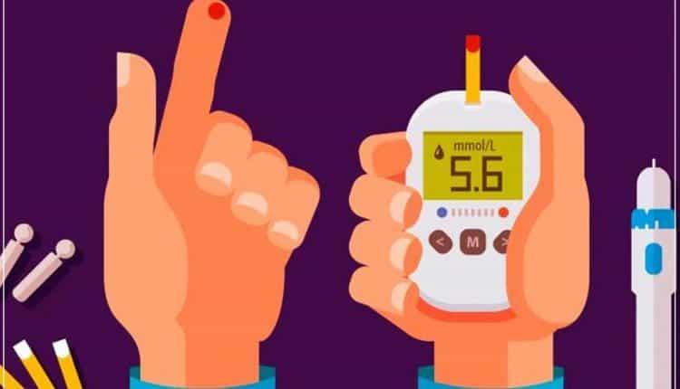 10 Tips to Control Diabetes 750x4301 1