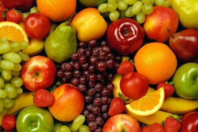 10 أطعمة لا يجب أن تأكليها أثناء الحمل