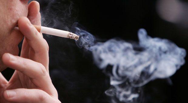 مخاطر التدخين على الصحة - أونيلا