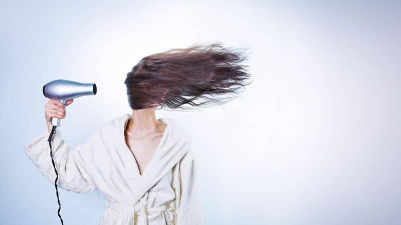علاجات طبيعية للتخلص من قشرة الرأس