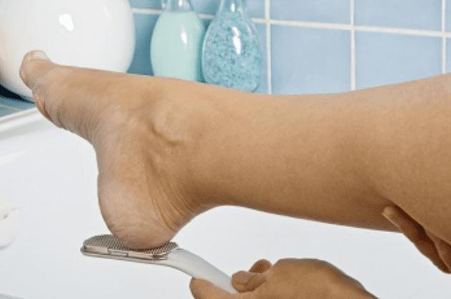 Beautify Your Feet for the Summer: Jade Gittens, D.P.M.: Podiatrist