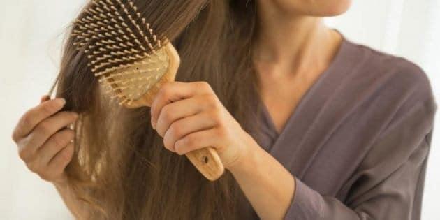 188 13 نصحيه تساعدك على نمو وتطويل شعرك