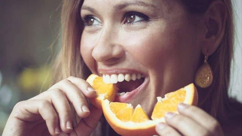 هل أنت بحاجة للتخلص من التسوس قبل عمل تقويم الأسنان؟