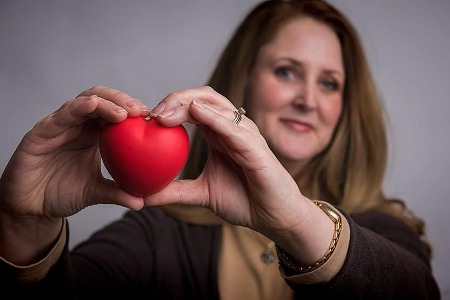 20160204 Womens Heart 043 TAMHSC1