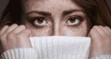 علاجات منزلية لإزالة النمش
