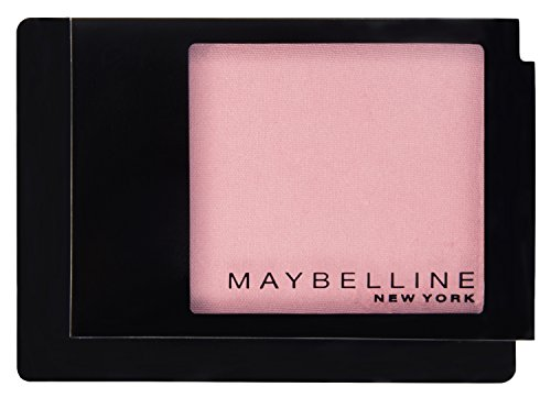Maybelline New York Master Heat - Colorete en...