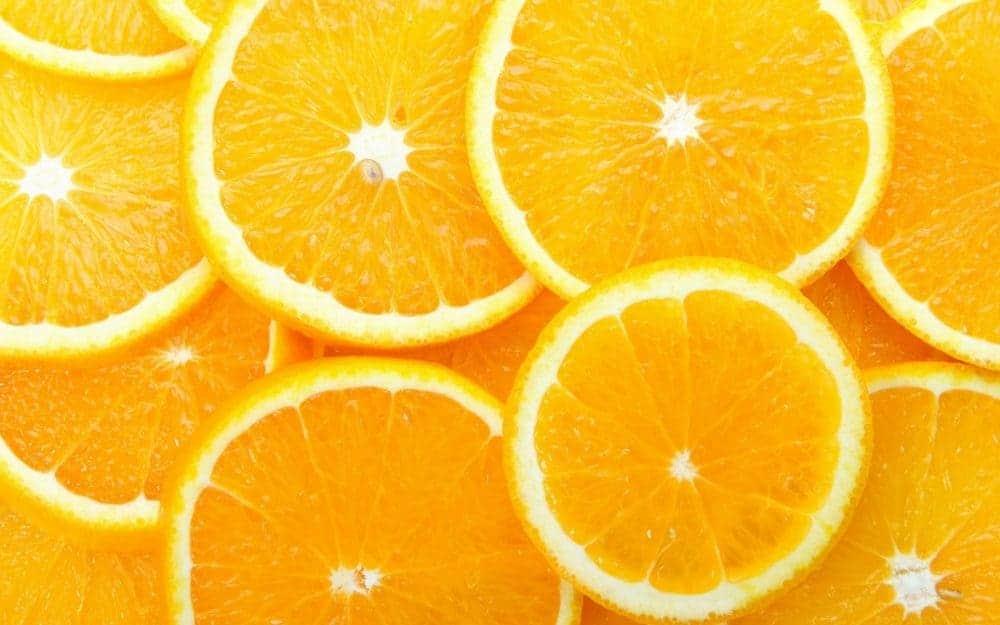 1494266206983413 Orange slice hero