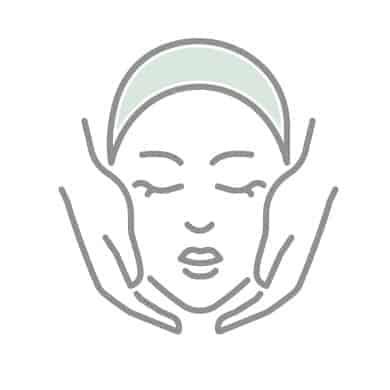 custom-clinical-facials-icon | Dermatology, Laser & Vein Specialists of the  Carolinas