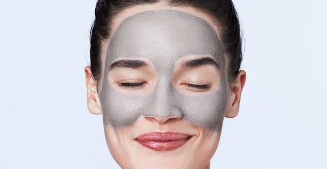How to purify and unclog your pores in minutes