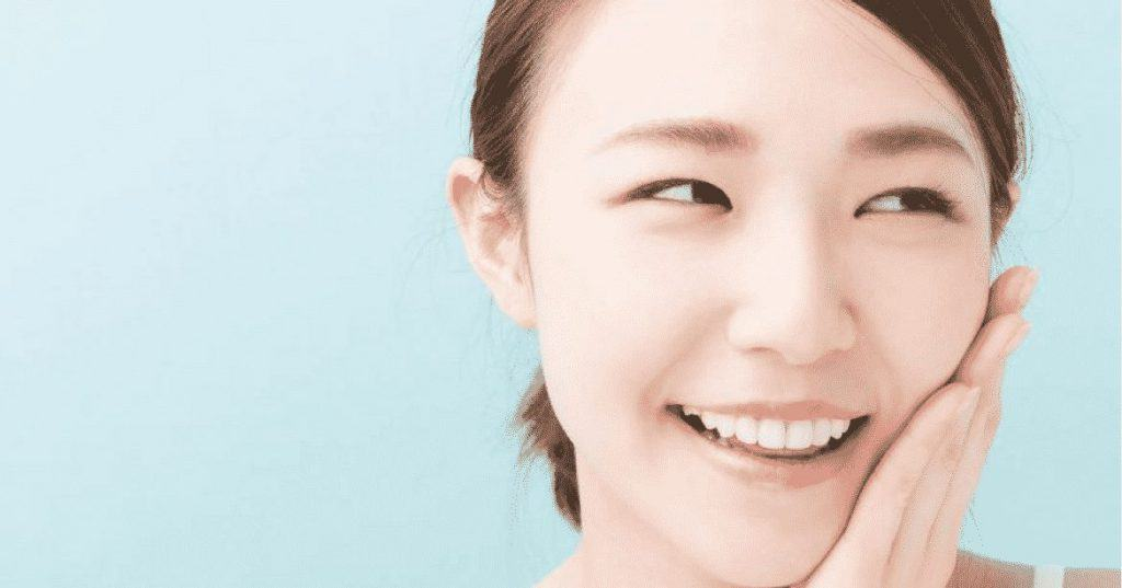 اكتشفي-طقوس-تنظيف-الوجه-الكورية-الجدي