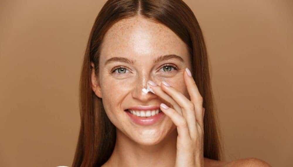 Skincare routine completa: dalla Corea i consigli per una pelle radiosa, sana e rimpolpata | DiLei
