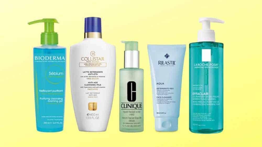 mejor limpiador facial 1536x864 1
