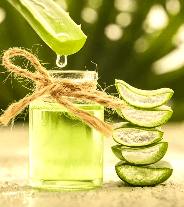 10 Benefits Of Aloe Vera Juice Everyone Should Know - Fastnewsfeed