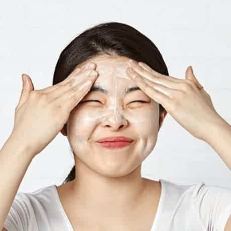 جفاف الجلد - الأسباب والوقاية والعلاج