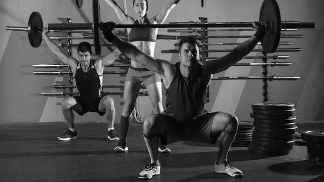 كيف تحول جسمك إلى ماكينة لحرق الدهون - أونيلا
