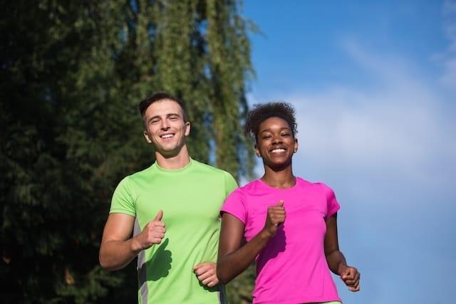 7 طرق لخفض ضغط الدم المرتفع بشكل طبيعي