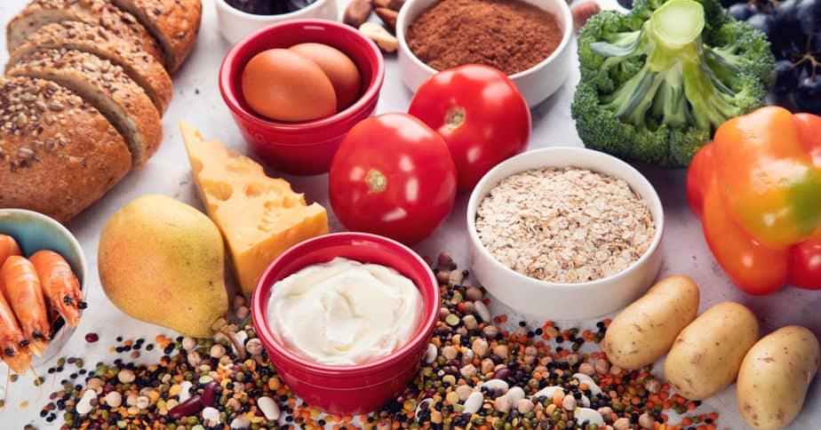 فيتامينات ومعادن للجسم - أونيلا