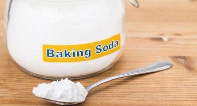 علاج جفاف المهبل في المنزل