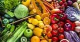 أفضل 10 أطعمة مضادة للأكسدة يجب أن تأكلها بانتظام