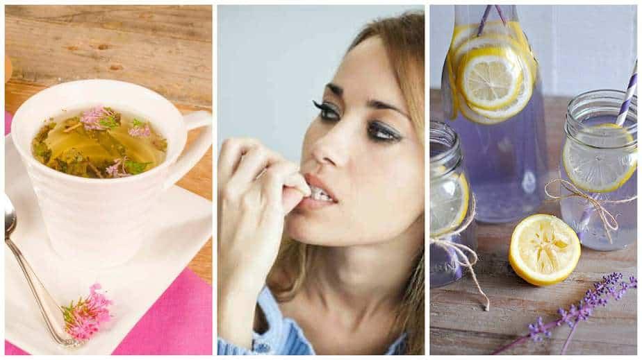 6 remedios naturales que te ayudaran a relajar los nervios1