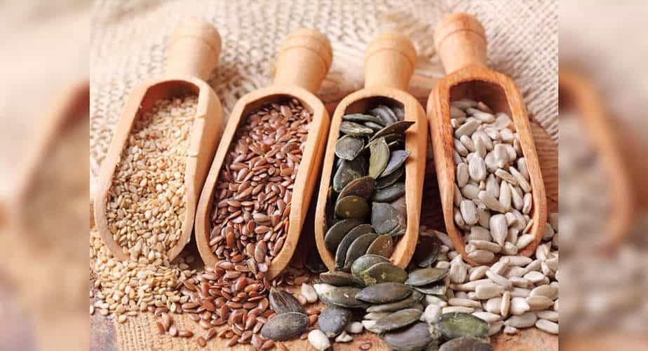 قائمة من أفضل أطعمة مفيدة لصحة الأمعاء - أونيلا