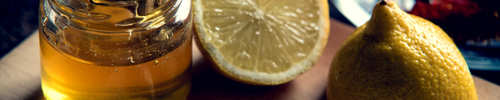 This homemade miracle drink will fix your grey hair