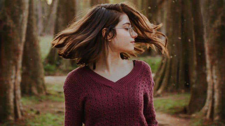 افضل 8 طرق من أجل التخلص من الشعر الدهني نهائياً