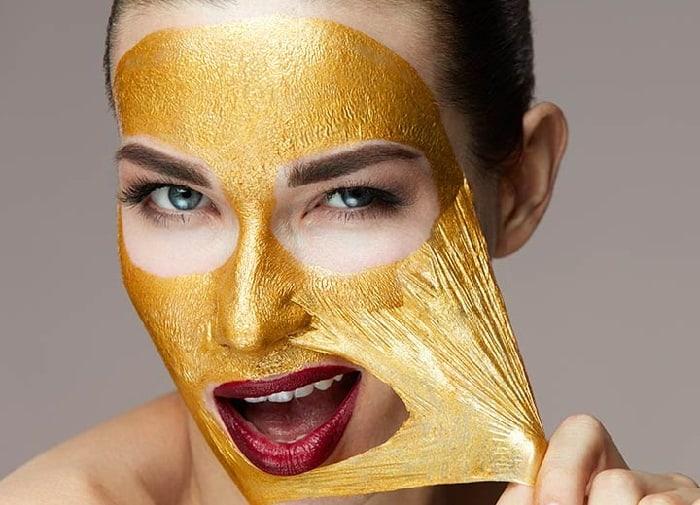 7 أقنعة العسل للوجه حسب نوع بشرتك أونيلا