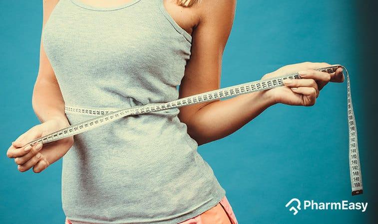 نصائح للمساعدة في إنقاص الوزن