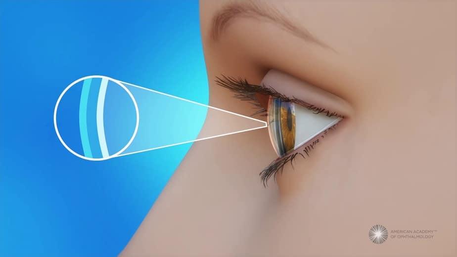 نصائح طبية للحفاظ على العين  - أونيلا