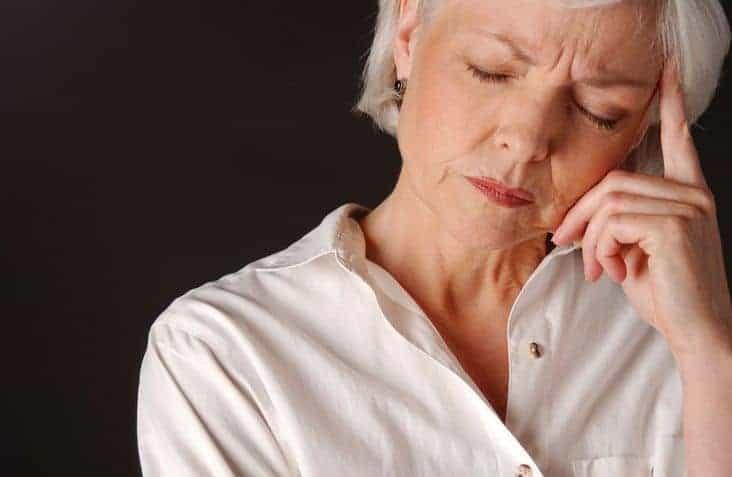 8 نصائح للعناية بالبشرة أثناء انقطاع ال