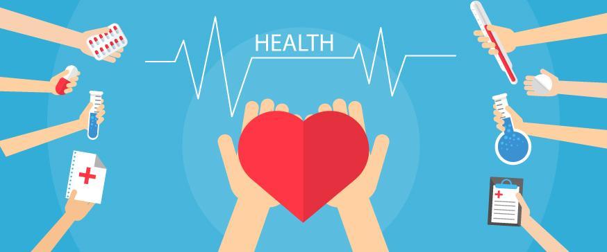 8 health1