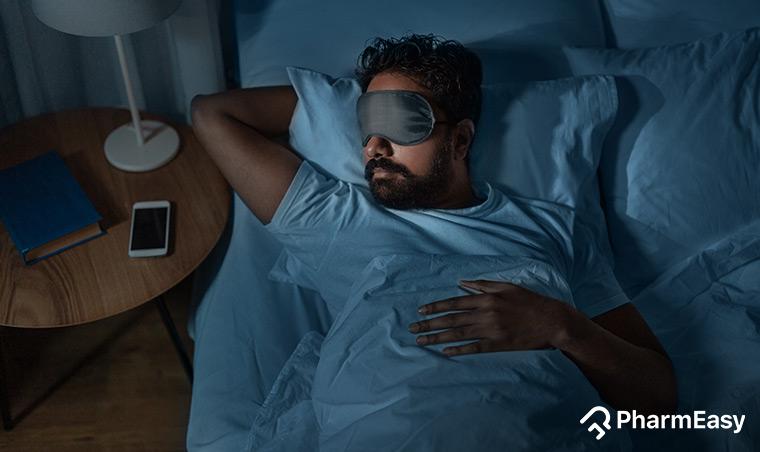 أفضل وضعية للنوم – على جنبك ام على ظهرك ام على بطنك ؟