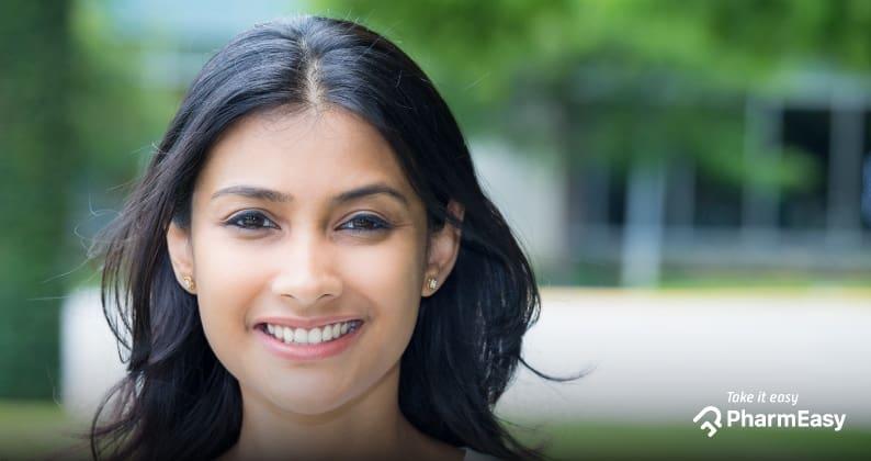 10 نصائح للعناية بالأسنان