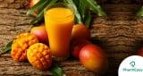 فوائد صحية للمانجو - للتخسيس وللبشرة والمزيد