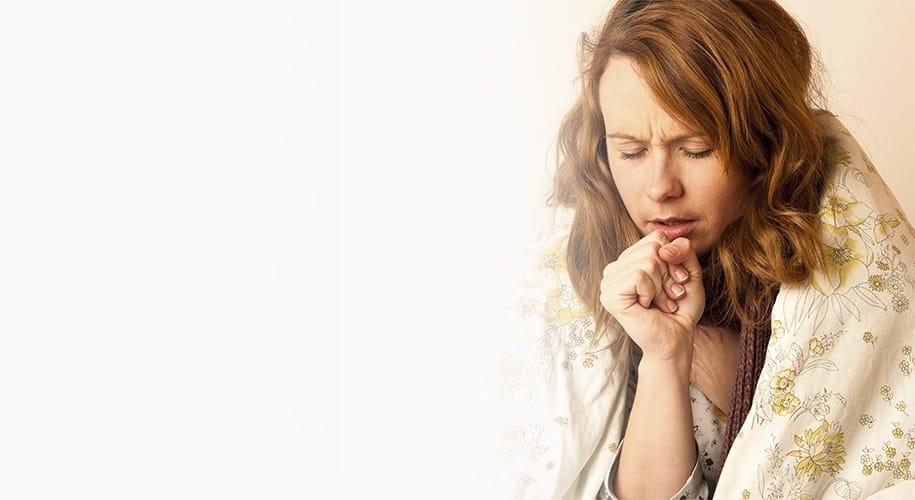 Desktop Symptoms101 Cough Section11