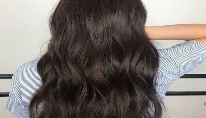 Garlic For Hair1