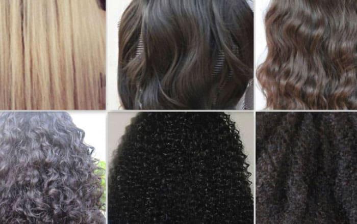 انواع الشعر | Ra2ed