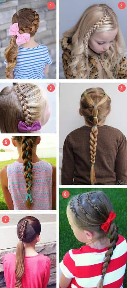 Hairstyles Braids1
