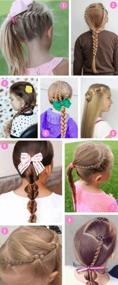 Hairstyles Braids3