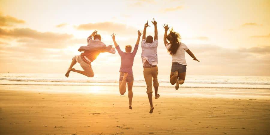 عادات جيدة من أجل أسلوب حياة صحي - أونيلا