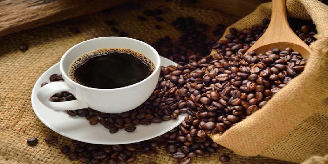 فوائد القهوة السوداء - أونيلا