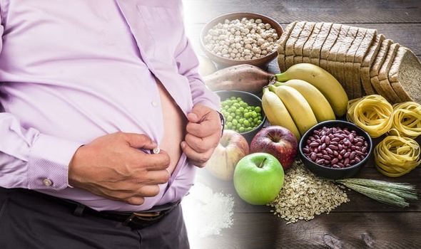 الأطعمة التي تسبب دهون البطن - أونيلا