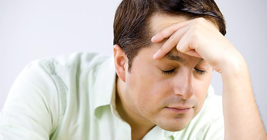 أعراض ضعف وظائف الكلى - أونيلا